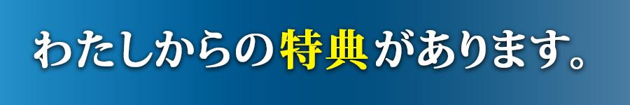 IBA インターネットビジネスアカデミー